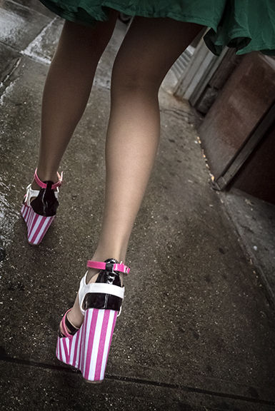 Legs_20056