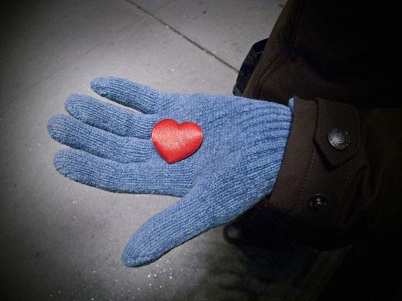 Heart11138