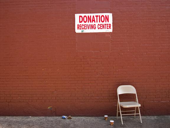 Donation32