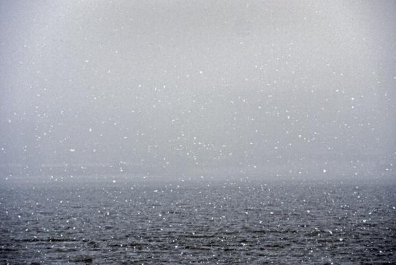 Snow_Hudson