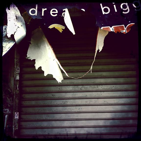 DreamBigger97