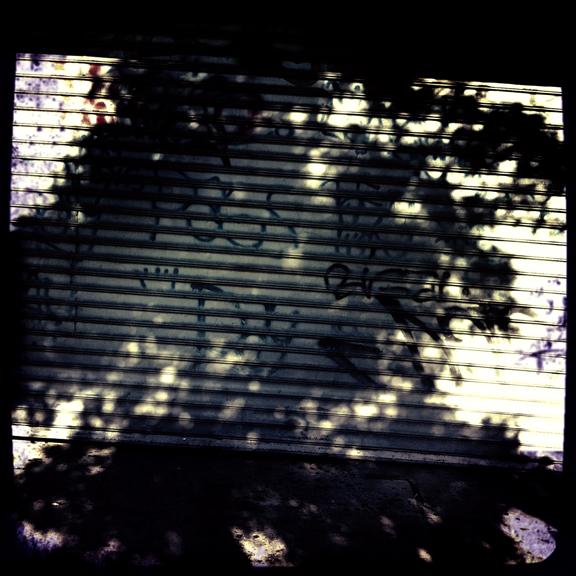 Shadow11