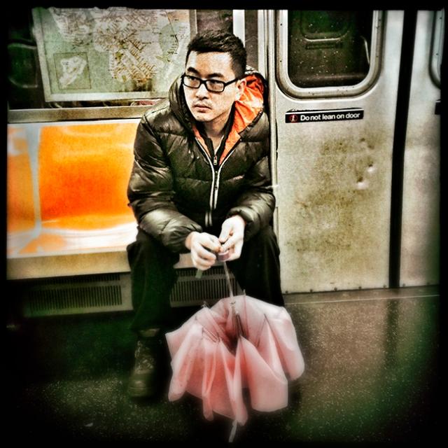 Pink_Umbrella_NoHo_5151