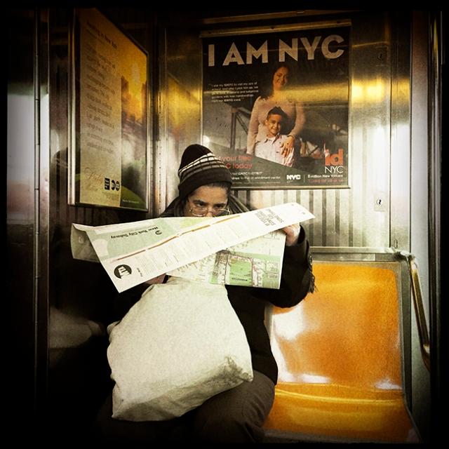 I_Am_NYC