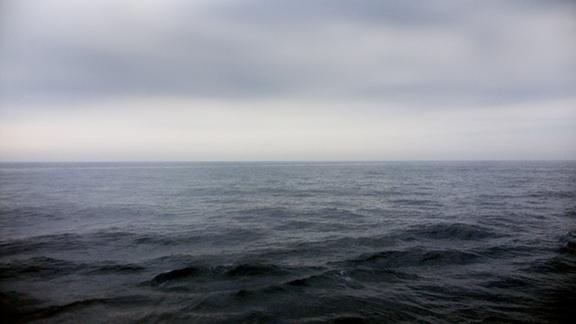 Atlantic30061
