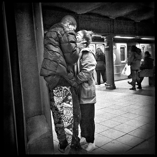 Subway_Love1W