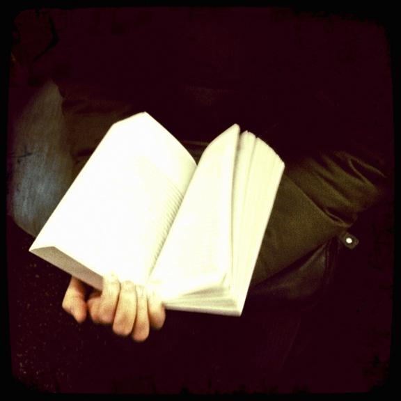 131718030.MBQ4f7xO.Book68.jpg