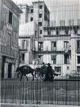 ernst_haas_amalfi-coast_italy_1953