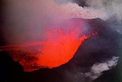 ernst_haas_weston_gallery_surtseyvolcano_neariceland_1965
